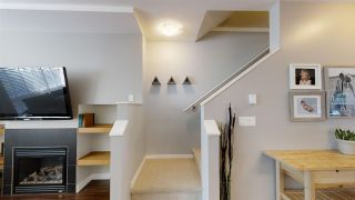 """Photo 9: 39 40653 TANTALUS Road in Squamish: Tantalus Townhouse for sale in """"TANTALUS CROSSING"""" : MLS®# R2446909"""