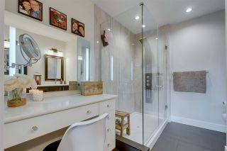 Photo 24: 11322 128 Street in Edmonton: Zone 07 House for sale : MLS®# E4259835