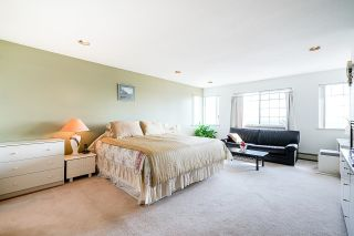 Photo 19: 2621 MARBLE Court in Coquitlam: Westwood Plateau House for sale : MLS®# R2598451