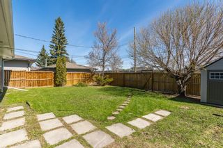 Photo 35: 5424 Ladbrooke Drive SW in Calgary: Lakeview Detached for sale : MLS®# A1103272