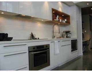 Photo 3: 309 256 2ND Ave in Vancouver East: Mount Pleasant VE Home for sale ()  : MLS®# V784035