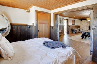 Photo 46: 44108,  Township Road 284 in Rural Rocky View County: Rural Rocky View MD Detached for sale : MLS®# A1099639