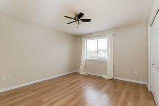 Photo 12: 19 VAUGHN Avenue: Spruce Grove House Half Duplex for sale : MLS®# E4232978