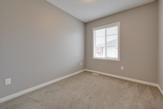 Photo 47: #65 2905 141 Street SW: Edmonton Townhouse for sale : MLS®# E4248730