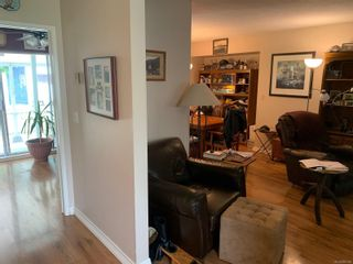 Photo 18: 1578 Juniper Dr in : CR Willow Point House for sale (Campbell River)  : MLS®# 882398
