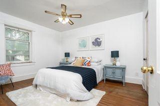 Photo 16: 578 Sherburn Street in Winnipeg: West End Residential for sale (5C)  : MLS®# 202114645