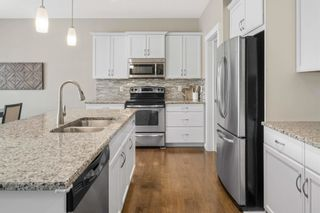 Photo 11: 5025 DEWOLF Road in Edmonton: Zone 27 House for sale : MLS®# E4245611