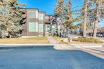 Main Photo: 2104 32 Avenue SW in Calgary: Richmond Detached for sale : MLS®# A1089794