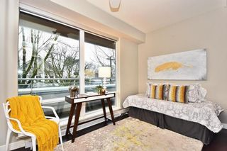 """Photo 15: 220 3333 MAIN Street in Vancouver: Main Condo for sale in """"MAIN"""" (Vancouver East)  : MLS®# R2230235"""