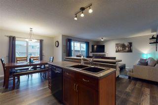 Photo 6: 1530 37B Avenue in Edmonton: Zone 30 House for sale : MLS®# E4228182
