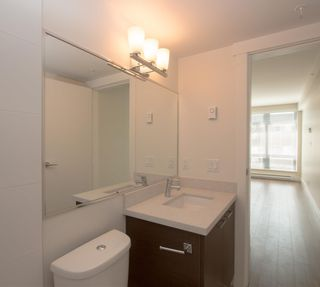 """Photo 8: 109 258 SIXTH Street in New Westminster: Uptown NW Townhouse for sale in """"258"""" : MLS®# R2607539"""