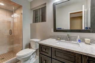 Photo 26: 3208 UPLANDS Place NW in Calgary: University Heights Detached for sale : MLS®# A1024214
