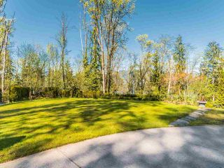 Photo 4: 5521 BESSBOROUGH Drive in Burnaby: Capitol Hill BN House for sale (Burnaby North)  : MLS®# R2574104
