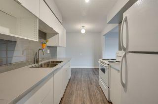 Photo 10: 3 8115 144 Avenue in Edmonton: Zone 02 Townhouse for sale : MLS®# E4235047