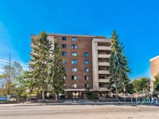 Photo 27: 704 235 15 Avenue SW in Calgary: Beltline Apartment for sale : MLS®# A1124984