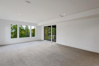 Photo 33: 2046 Pinehurst Terr in Langford: La Bear Mountain House for sale : MLS®# 885832