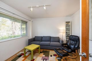Photo 18: 2404 Alpine Cres in Saanich: SE Arbutus House for sale (Saanich East)  : MLS®# 837683