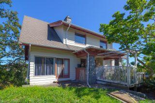 Photo 3: 3597 Cedar Hill Rd in Saanich: SE Cedar Hill House for sale (Saanich East)  : MLS®# 851466
