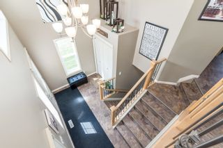 Photo 15: 4416 Yeoman Close: Onoway House for sale : MLS®# E4258597