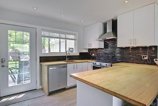 Photo 11: 11 Wellington Place SW in Calgary: Wildwood Detached for sale : MLS®# A1112496