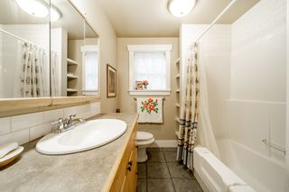 Photo 32: 1016 SEVENTH Avenue in New Westminster: Moody Park House for sale : MLS®# R2617398