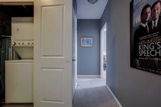 Photo 14: 209 52 Harvey Johnston Way in Whitby: Brooklin Condo for sale : MLS®# E5300230