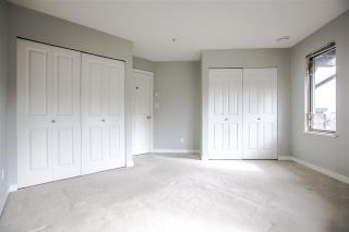 """Photo 6: 410 15 SMOKEY SMITH Place in New Westminster: GlenBrooke North Condo for sale in """"THE WESTERLY"""" : MLS®# R2046812"""
