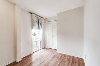 Photo 22: 2 6124 Bowness Road in Calgary: Bowness Row/Townhouse for sale : MLS®# A1114924