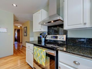 Photo 11: 1017 Southover Lane in : SE Broadmead House for sale (Saanich East)  : MLS®# 881928