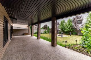 Photo 38: 1508 ADAMSON View in Edmonton: Zone 55 House for sale : MLS®# E4258596