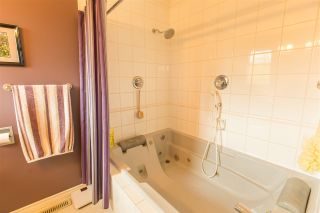 Photo 14: 23189 124A Avenue in Maple Ridge: East Central House for sale : MLS®# R2107120