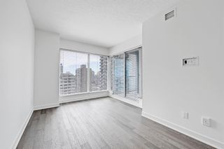 Photo 10: 2101 930 6 Avenue SW in Calgary: Downtown Commercial Core Apartment for sale : MLS®# A1118697