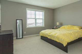 Photo 14: 2202 881 SAGE VALLEY Boulevard NW in Calgary: Sage Hill Row/Townhouse for sale : MLS®# A1029122