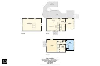 Photo 40: 595327 Blind Line in Mono: Rural Mono House (1 1/2 Storey) for sale : MLS®# X5376314