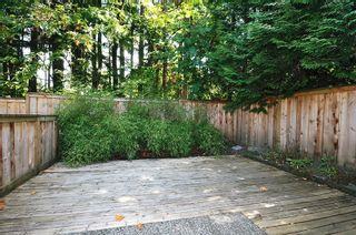 """Photo 5: 1 21801 DEWDNEY TRUNK Road in Maple Ridge: West Central Townhouse for sale in """"SHERWOOD"""" : MLS®# R2612750"""