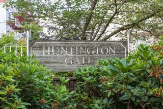 "Photo 3: 109 9299 121 Street in Surrey: Queen Mary Park Surrey Condo for sale in ""Huntington Gate"" : MLS®# R2479219"