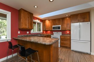 Photo 6: 737 Sand Pines Dr in : CV Comox Peninsula House for sale (Comox Valley)  : MLS®# 873469