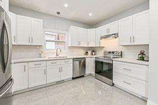 Photo 18: 68 Balmoral Avenue in Hamilton: House for sale : MLS®# H4082614