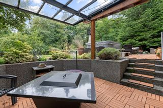 Photo 61: 166 Linley Rd in Nanaimo: Na Hammond Bay House for sale : MLS®# 887078
