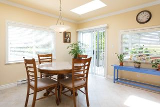 Photo 8: 6907 CYPRESS Street in Vancouver: Kerrisdale House for sale (Vancouver West)  : MLS®# R2368930