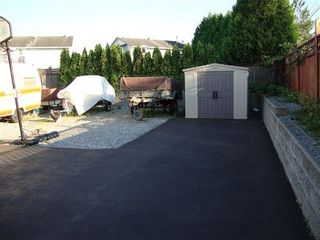 Photo 10: 23202 124TH Ave in Maple Ridge: East Central Home for sale ()