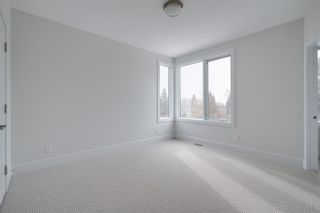 Photo 37: 711 Imperial Way SW in Calgary: Britannia Detached for sale : MLS®# A1140293