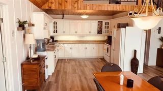 Photo 28: 120 OJIBWA Bay in Buffalo Point: R17 Residential for sale : MLS®# 202117945