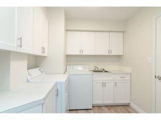 "Photo 22: 29688 CAMELOT Avenue in Abbotsford: Bradner House for sale in ""BRADNER"" : MLS®# R2456933"