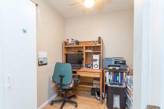 """Photo 10: 37 11502 BURNETT Street in Maple Ridge: East Central Townhouse for sale in """"TELOSKY VILLAGE"""" : MLS®# R2201064"""