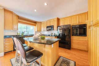 Photo 18: 1818 W 34TH Avenue in Vancouver: Quilchena House for sale (Vancouver West)  : MLS®# R2615405