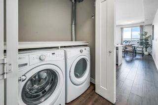 Photo 23: 404 10 Walgrove Walk SE in Calgary: Walden Apartment for sale : MLS®# A1149287