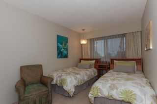 "Photo 17: 203 1429 MERKLIN Street: White Rock Condo for sale in ""Kensington Manor"" (South Surrey White Rock)  : MLS®# R2203137"