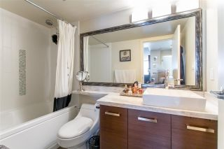 """Photo 13: 1804 2959 GLEN Drive in Coquitlam: North Coquitlam Condo for sale in """"The Parc"""" : MLS®# R2398572"""