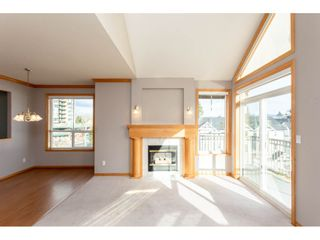 Photo 6: 401 2772 Clearbrook in Abbotsford: Abbotsford West Condo for sale : MLS®# R2336665